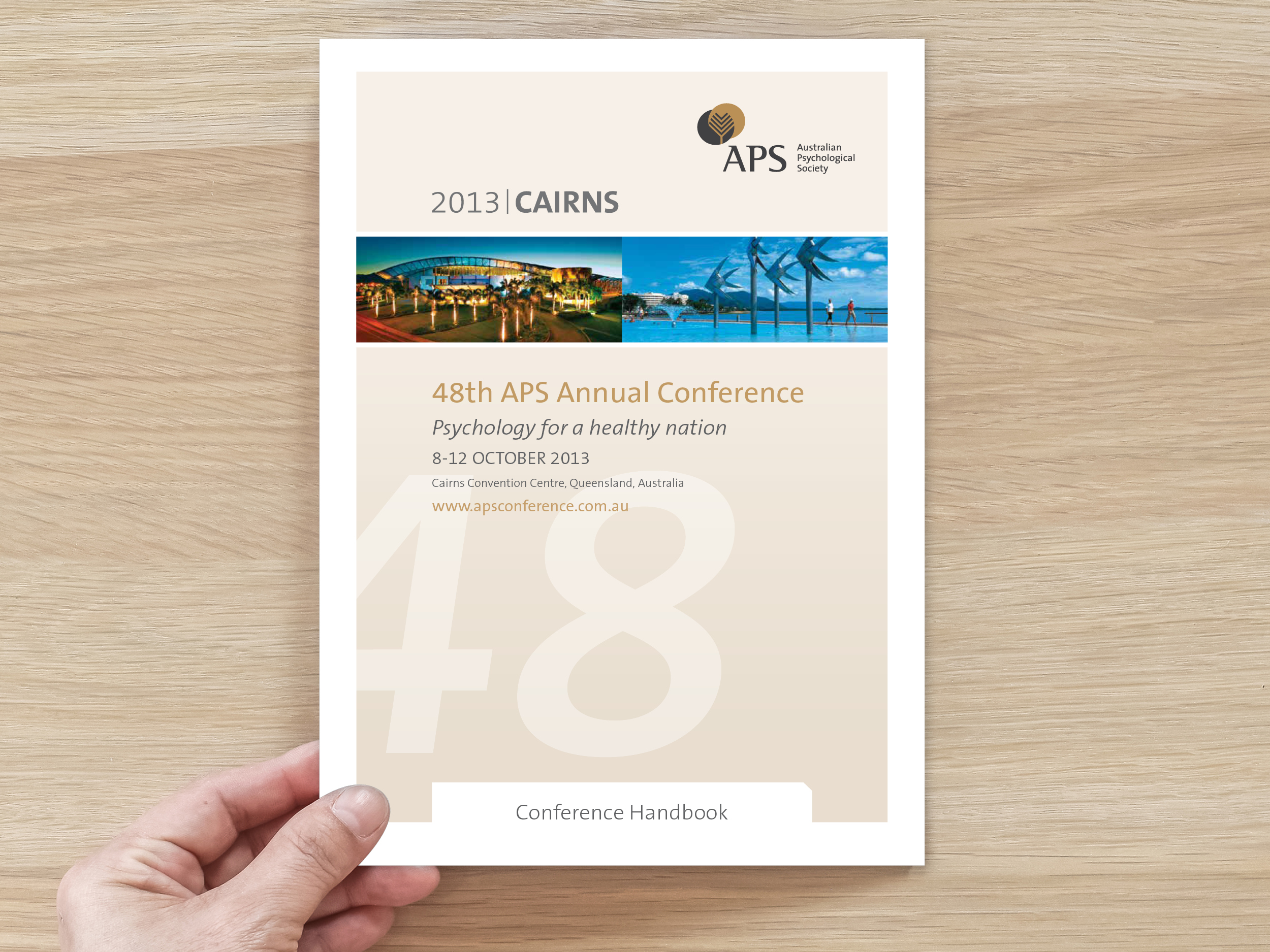 APS-Cairns1.jpg