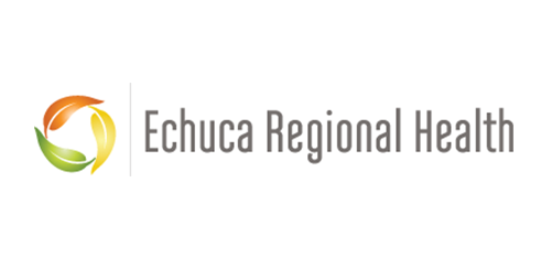 Echuca.png