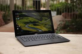 acer laptop.jpeg