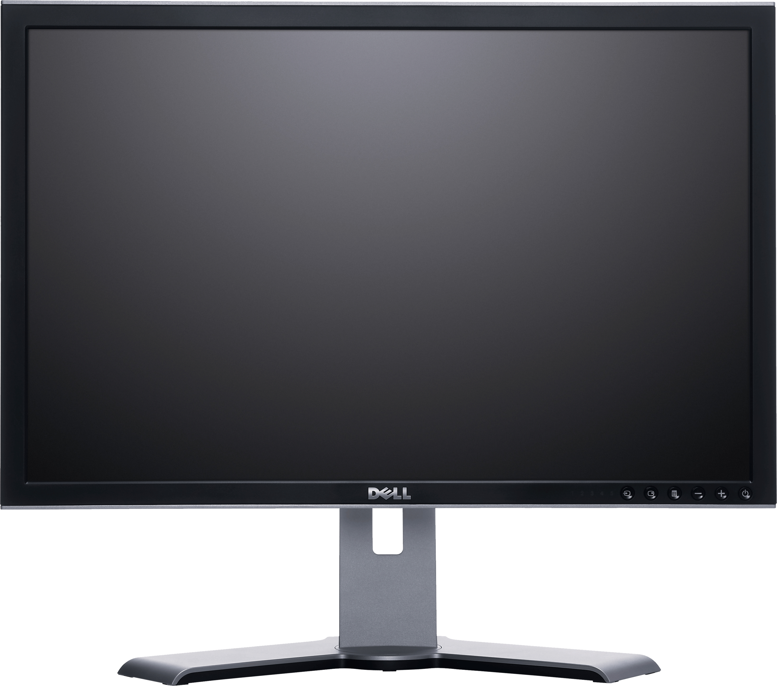 Dell LED Monitor.png