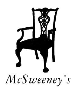 MS_Transparent.png