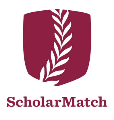 ScholarMatch_Transparent.png