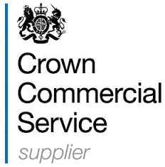 crown-commercial-service-supplier.png