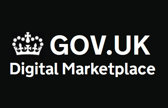 gov-uk-digital-marketplace.jpg