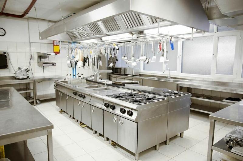 clean-your-restaurant-or-shut-it-down-restaurant-cleaning-checklist.jpg