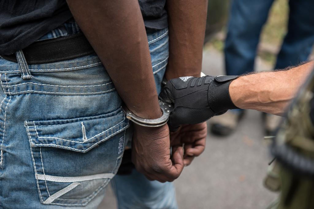 arrested (1).jpg