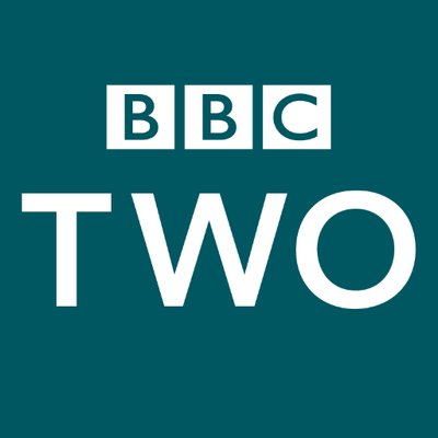 BBCTwo.jpg