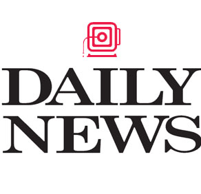 new_york_daily_news_logo1.jpg