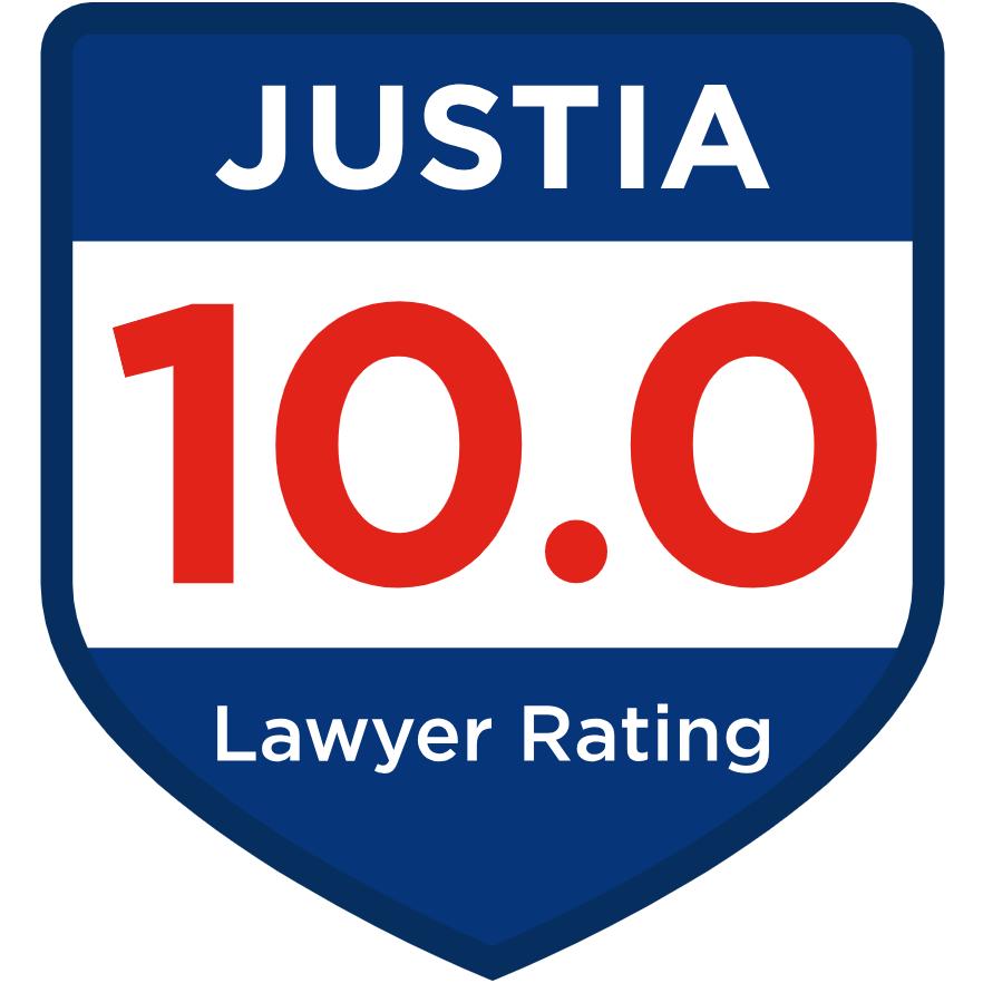 screenshot-justatic.com-2019.05.10-16-35-53.png