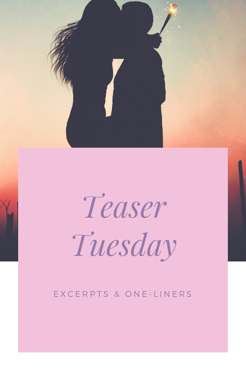 Teaser Tuesday.png