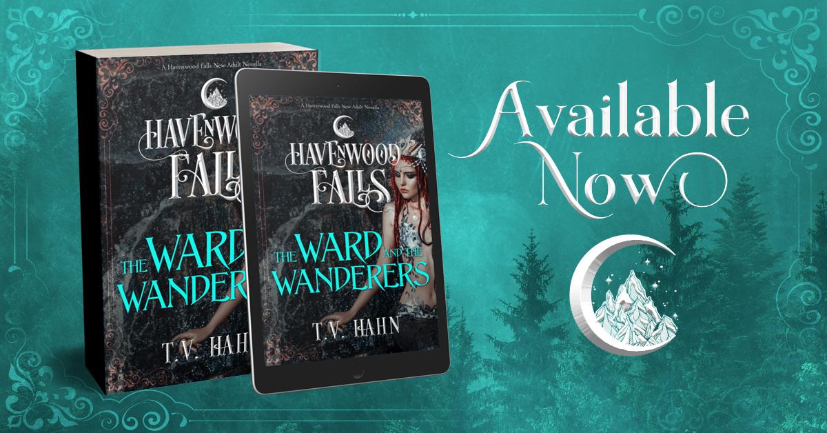 WardWanderers-AvailableNow.jpg