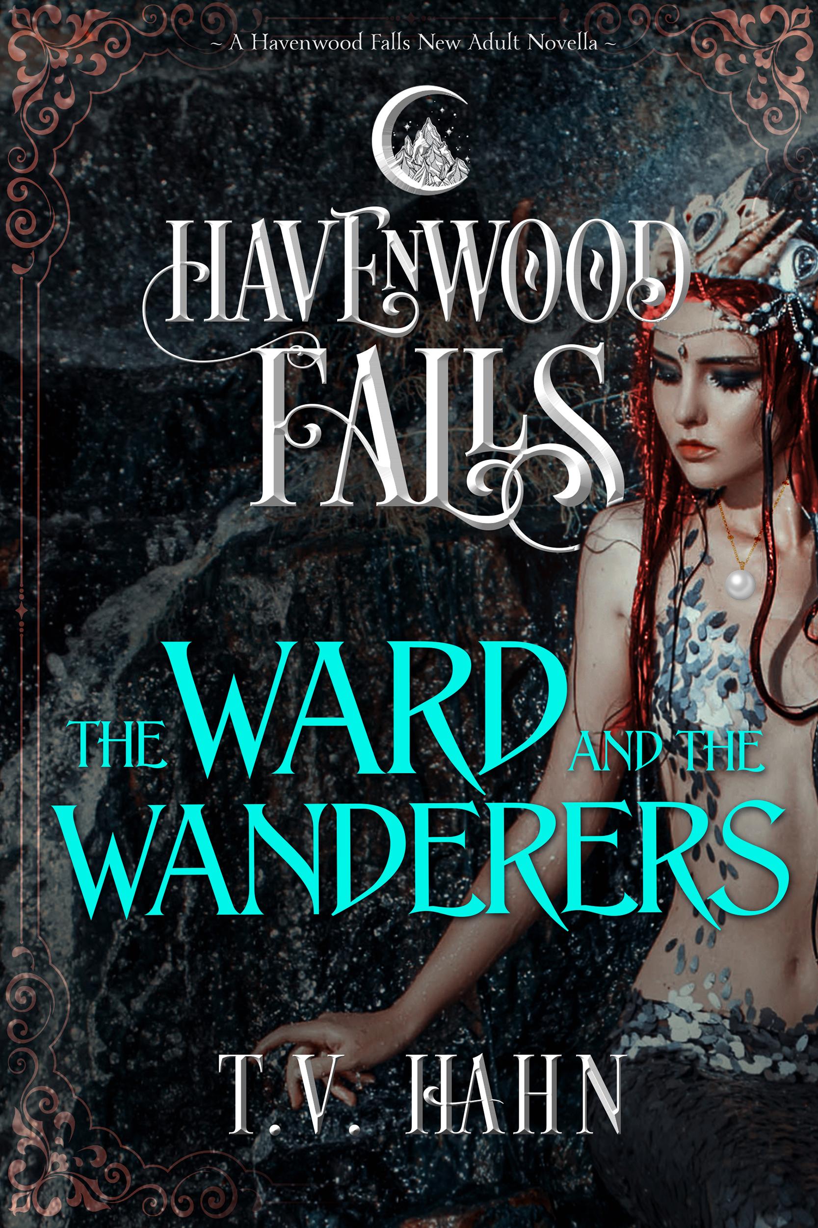 Ward and Wander_Hahn-FINAL-ebooklg.jpg