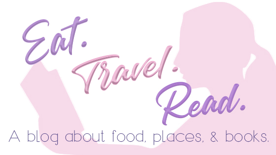 Eat Travel Read Banner.jpg