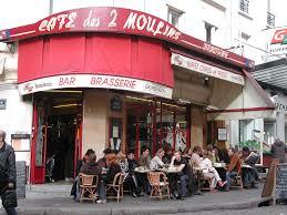 https://cafedesdeuxmoulins.fr/en