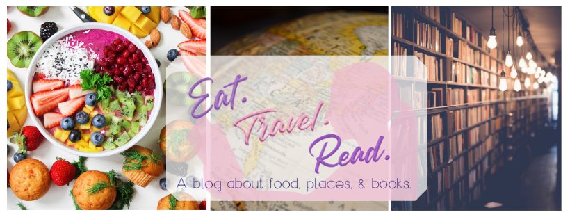 Eat Travel Read FB Banner.png