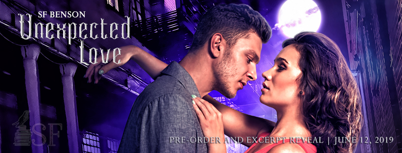 Preorder and excerpt reveal Banner for UL.jpg