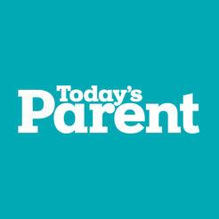 Todays Parent.jpg