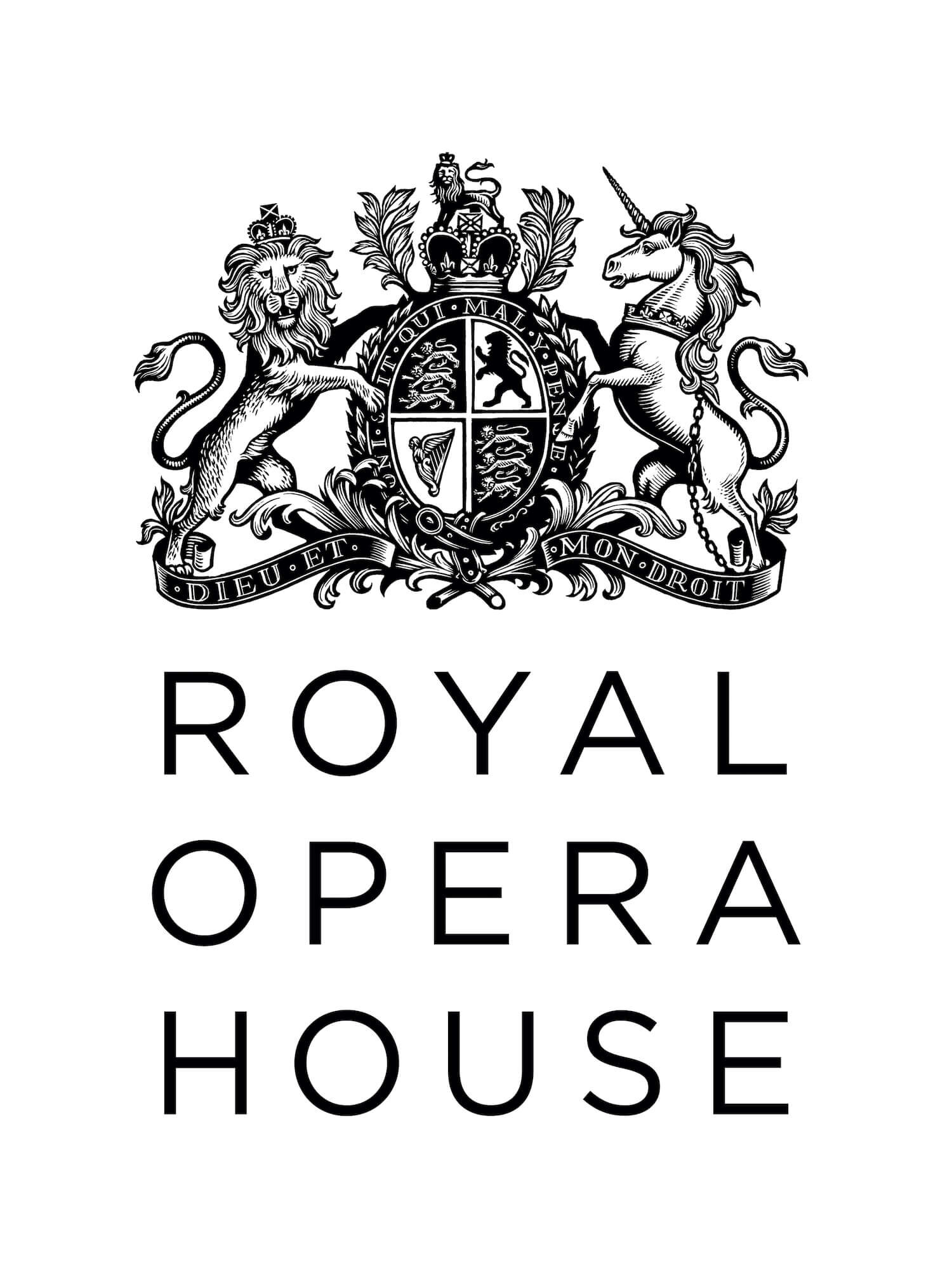 Our Departure Board - Worked With Royal Opera House
