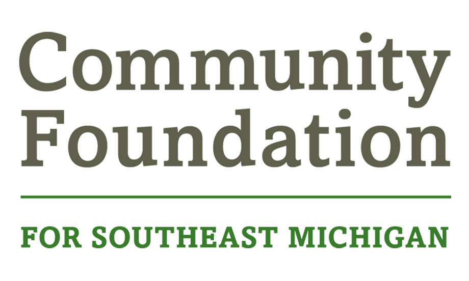 community foundation 920-101618.png
