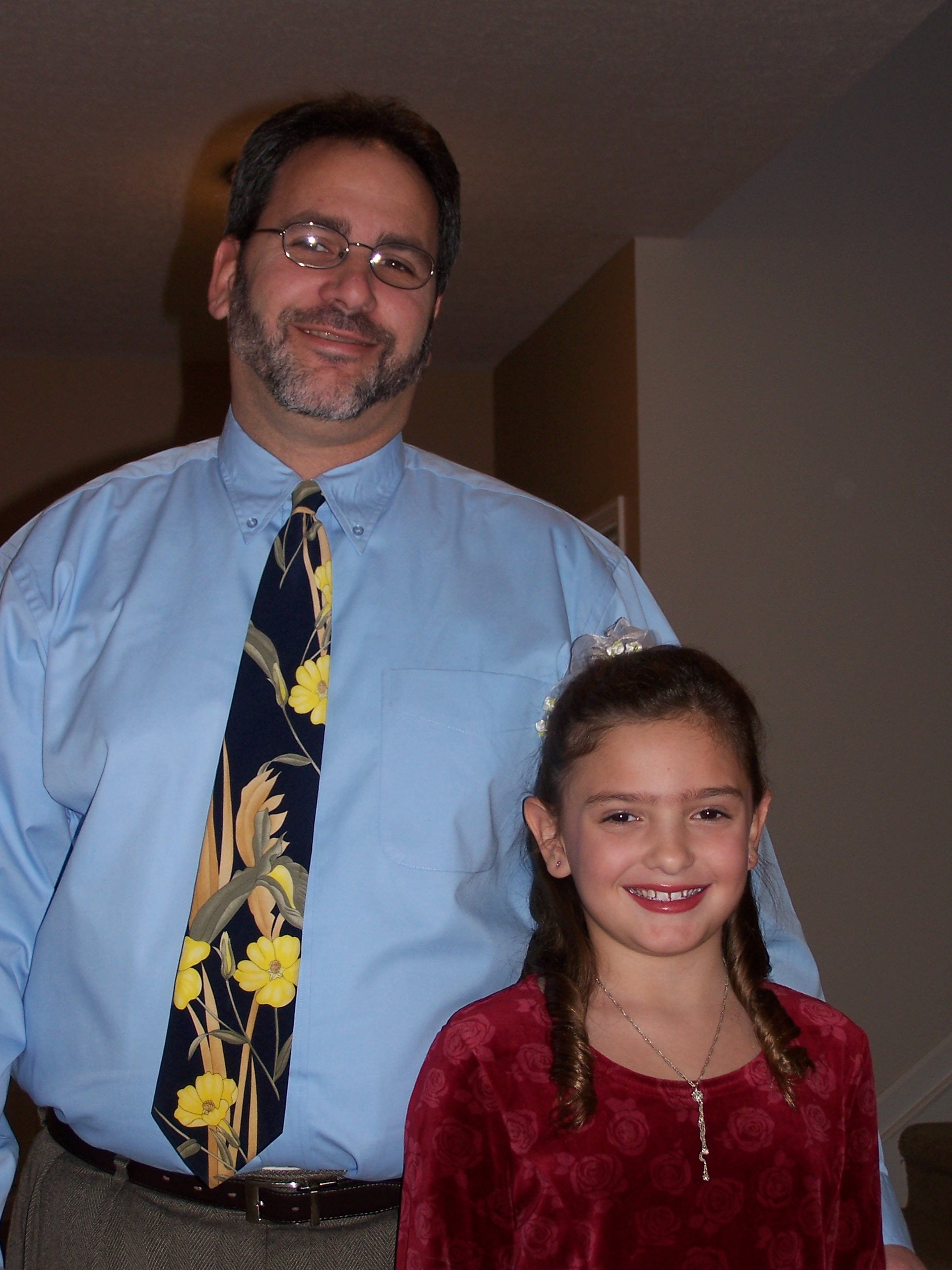 father daughter dance 006.jpg