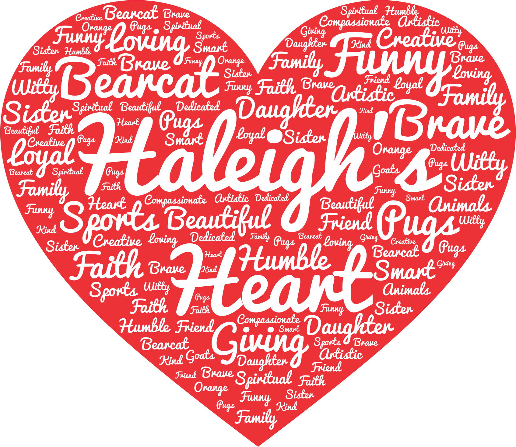 Haleigh Heart Logo - Transparent background.png
