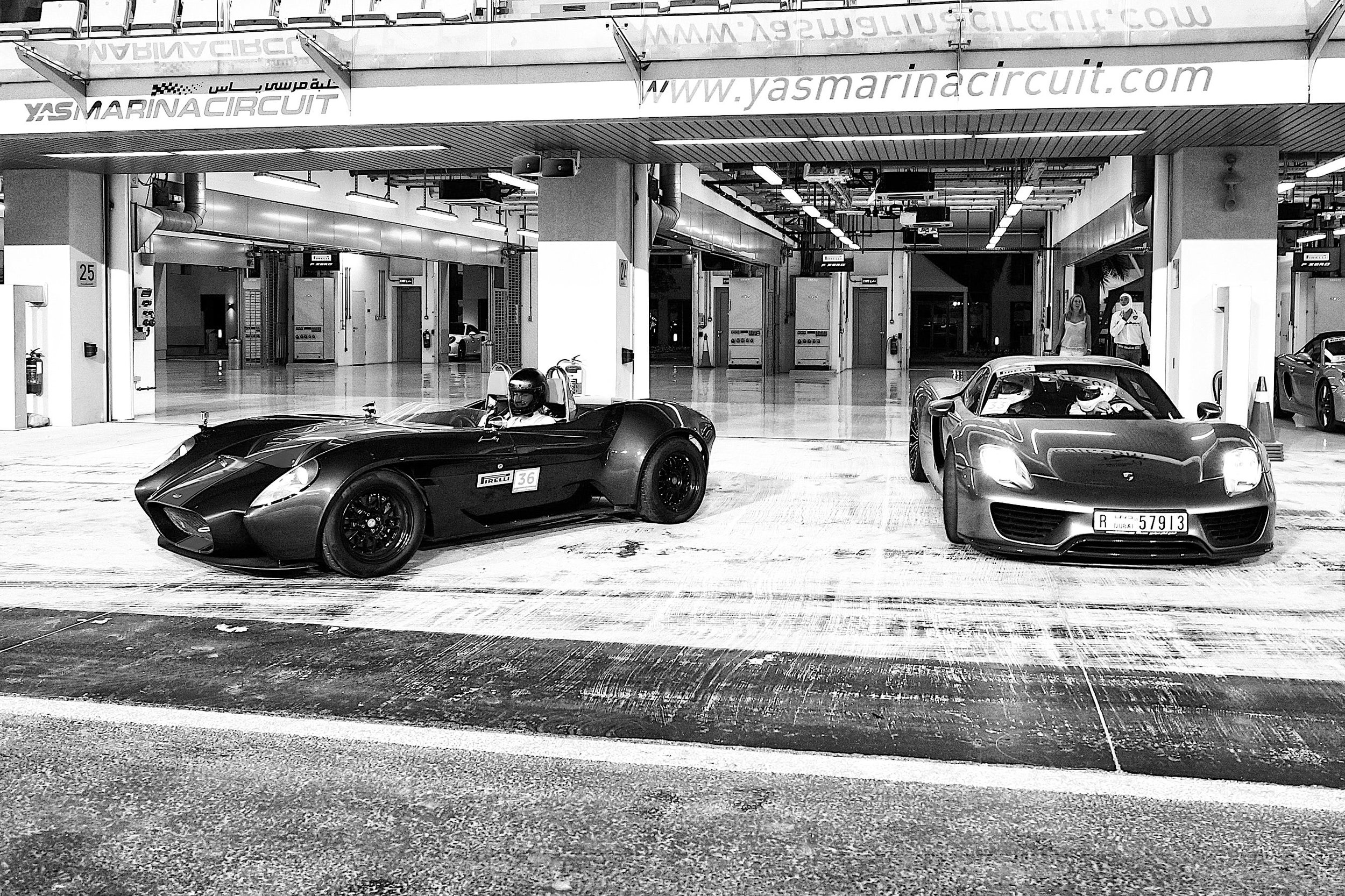 Design1 Jannarelly Yas Pirelli 3 2.jpg