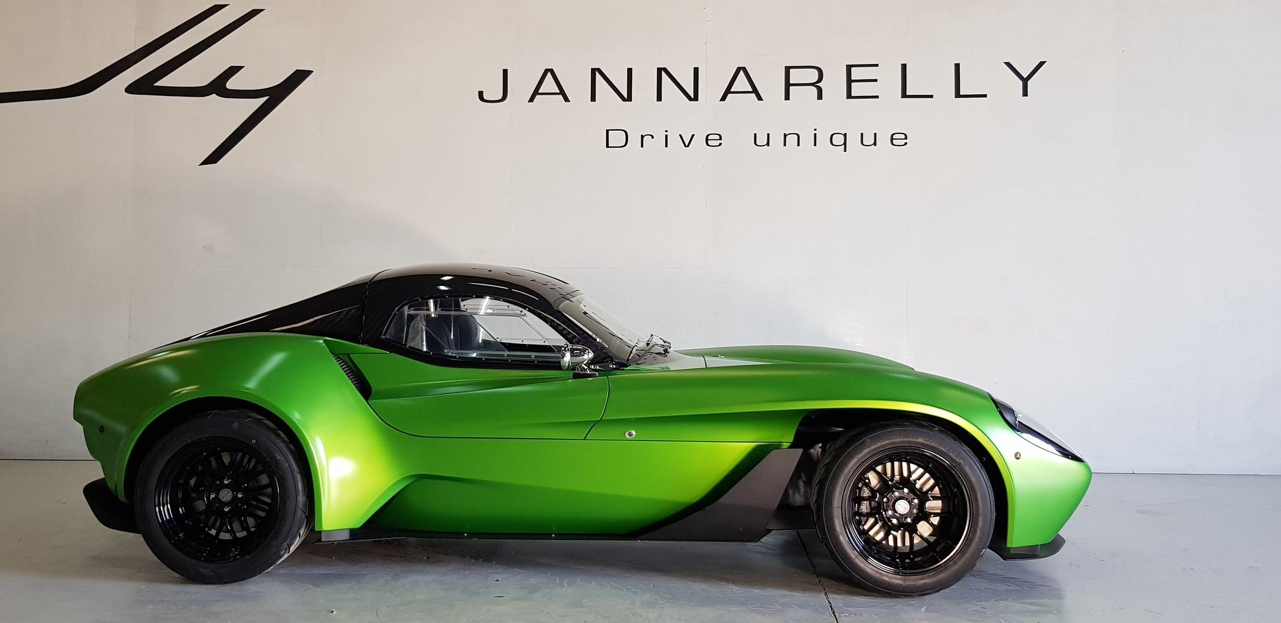 Jannarelly-France-Design-14.jpg