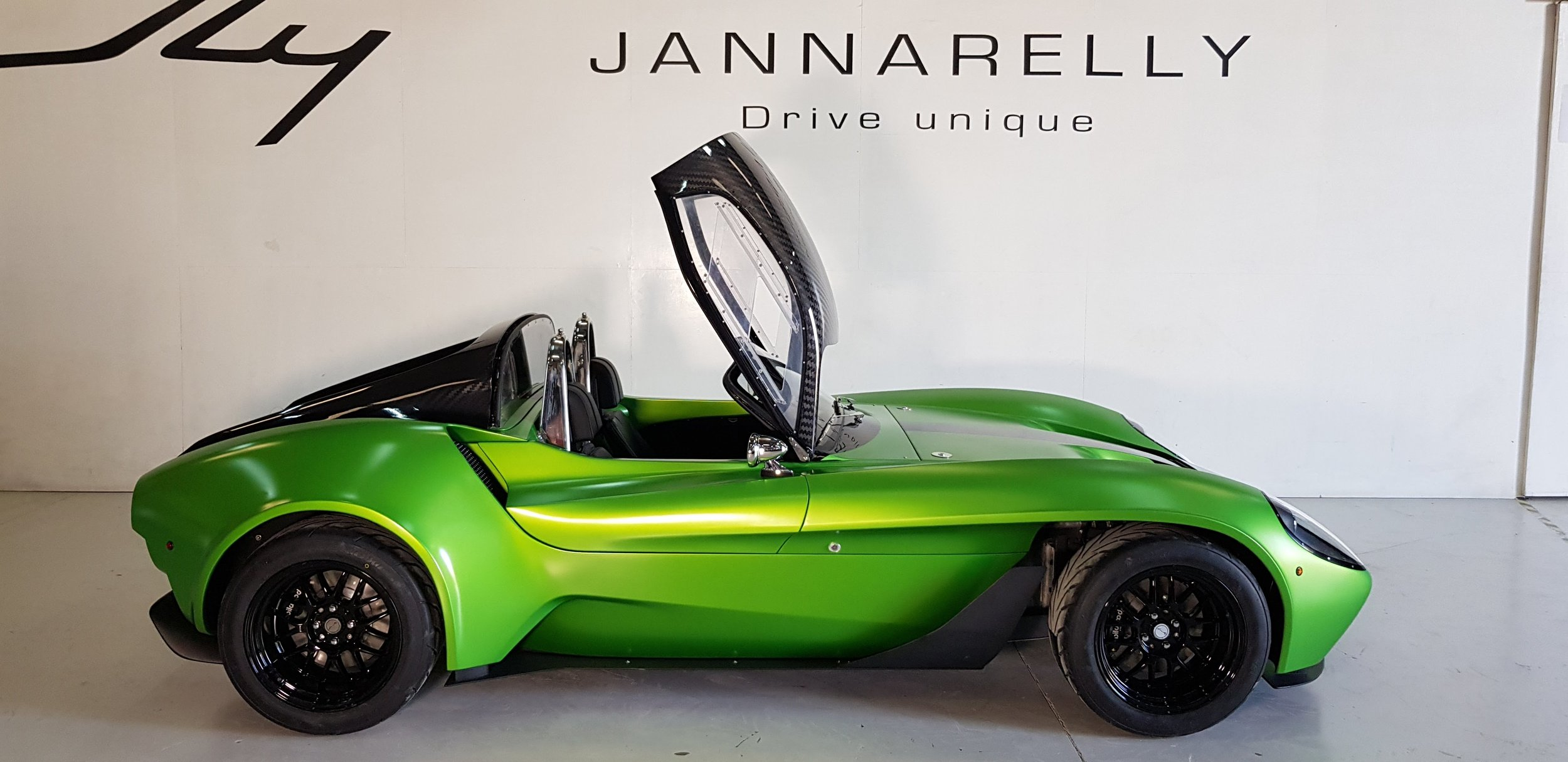 Jannarelly-France-Design-13.jpg