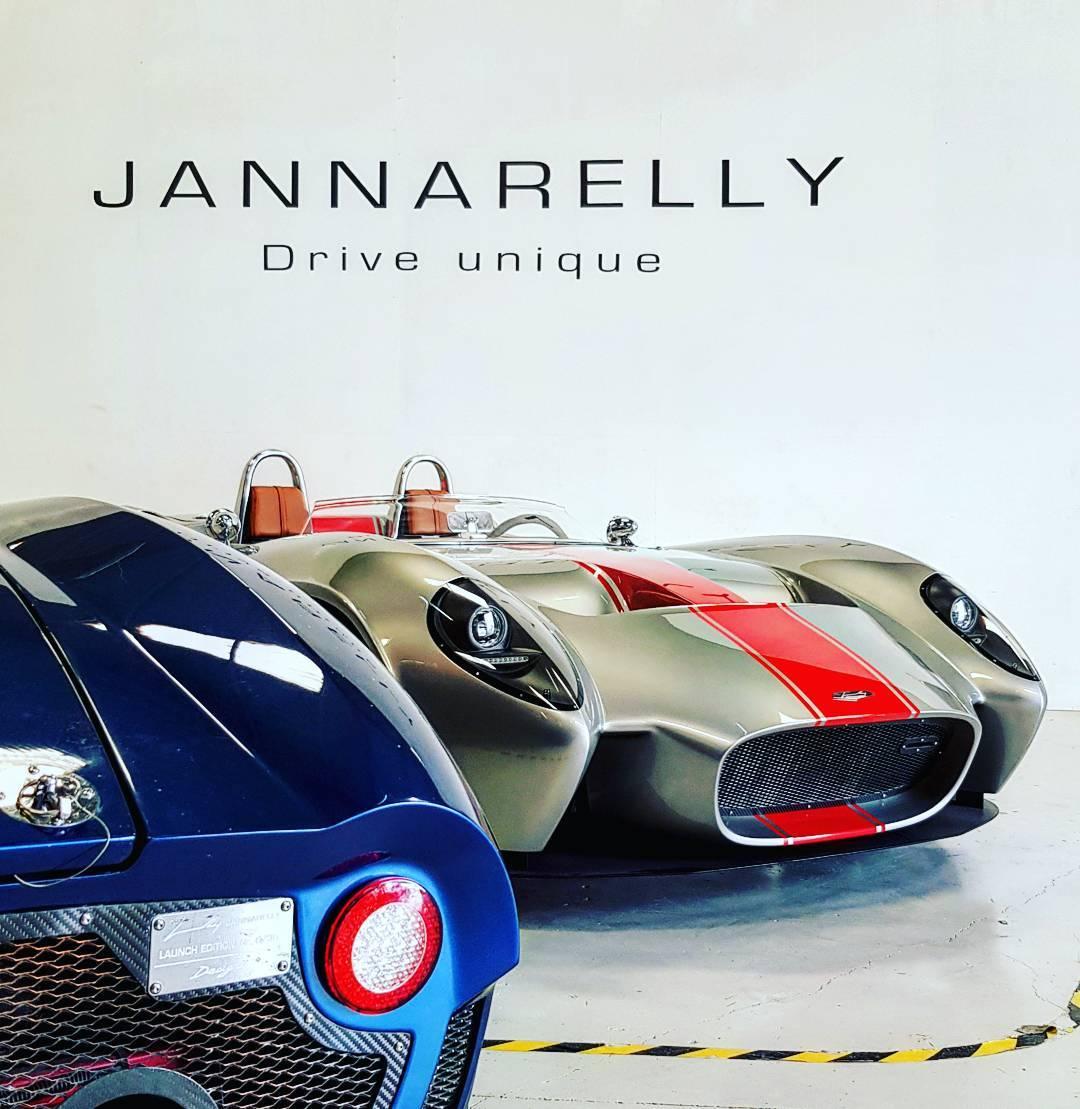 Jannarelly-France-Design-15.jpg