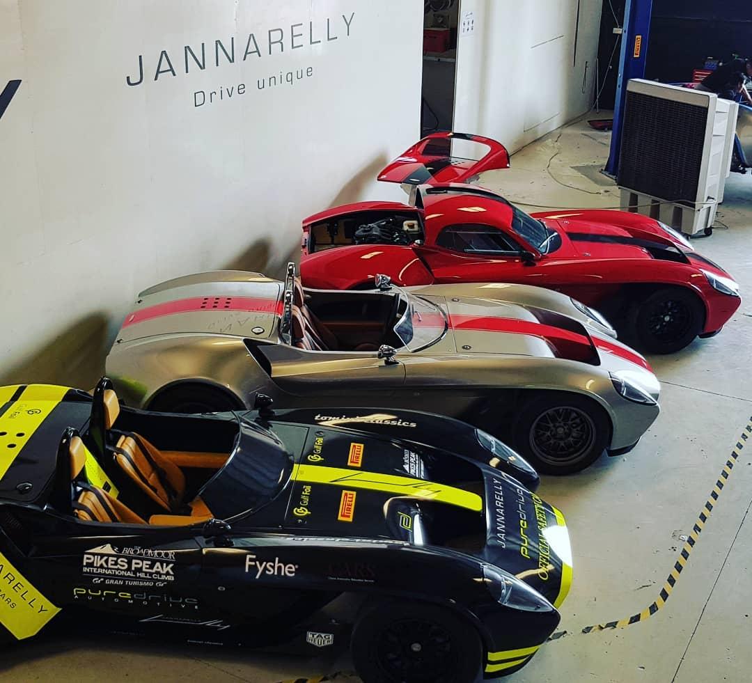Jannarelly-France-Design-116.jpg
