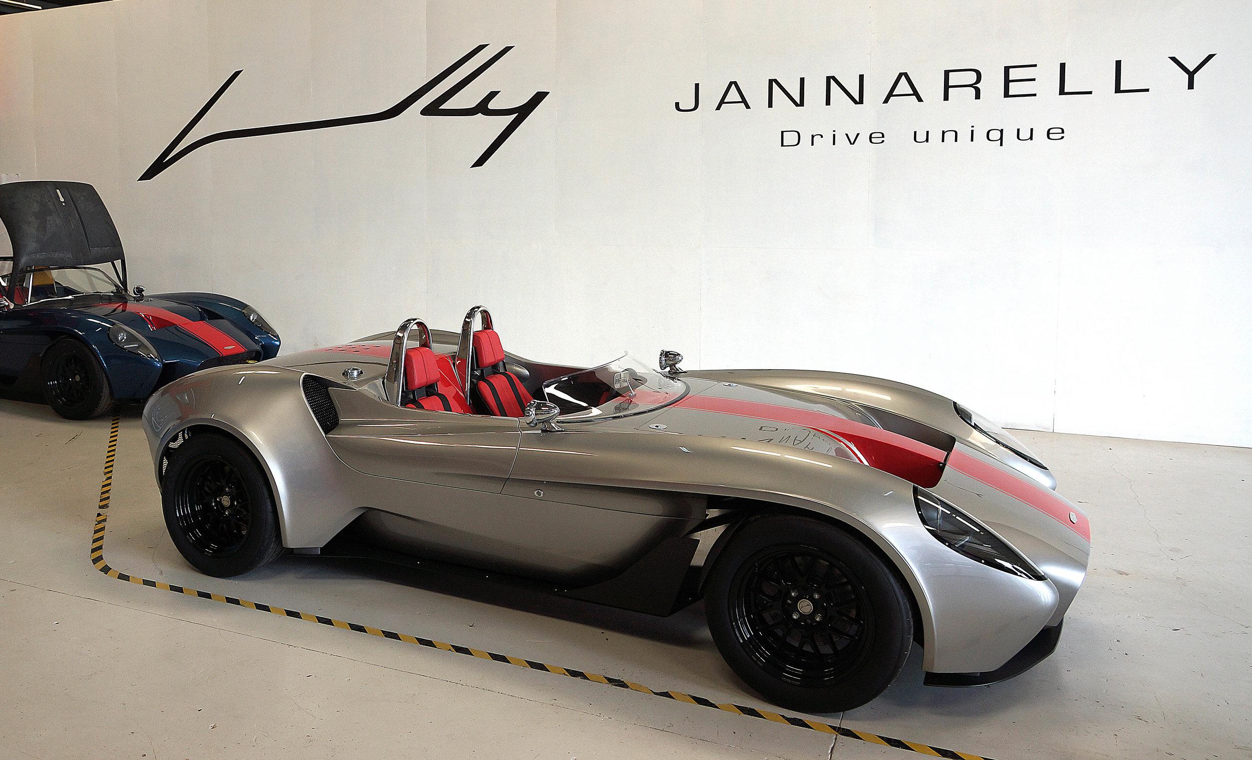 Jannarelly-France-Design-164.jpg