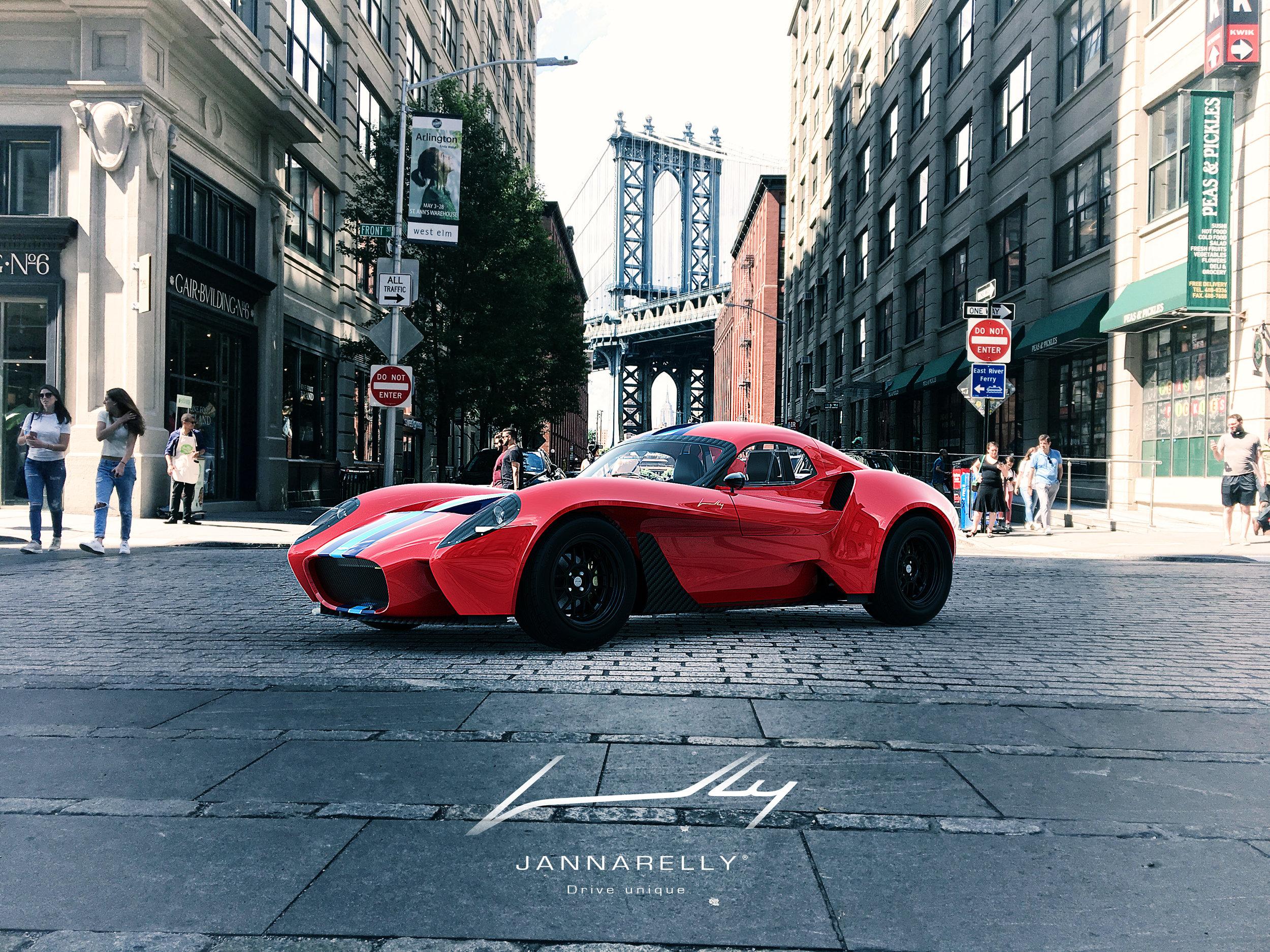 Jannarelly-France-Design-175.jpg