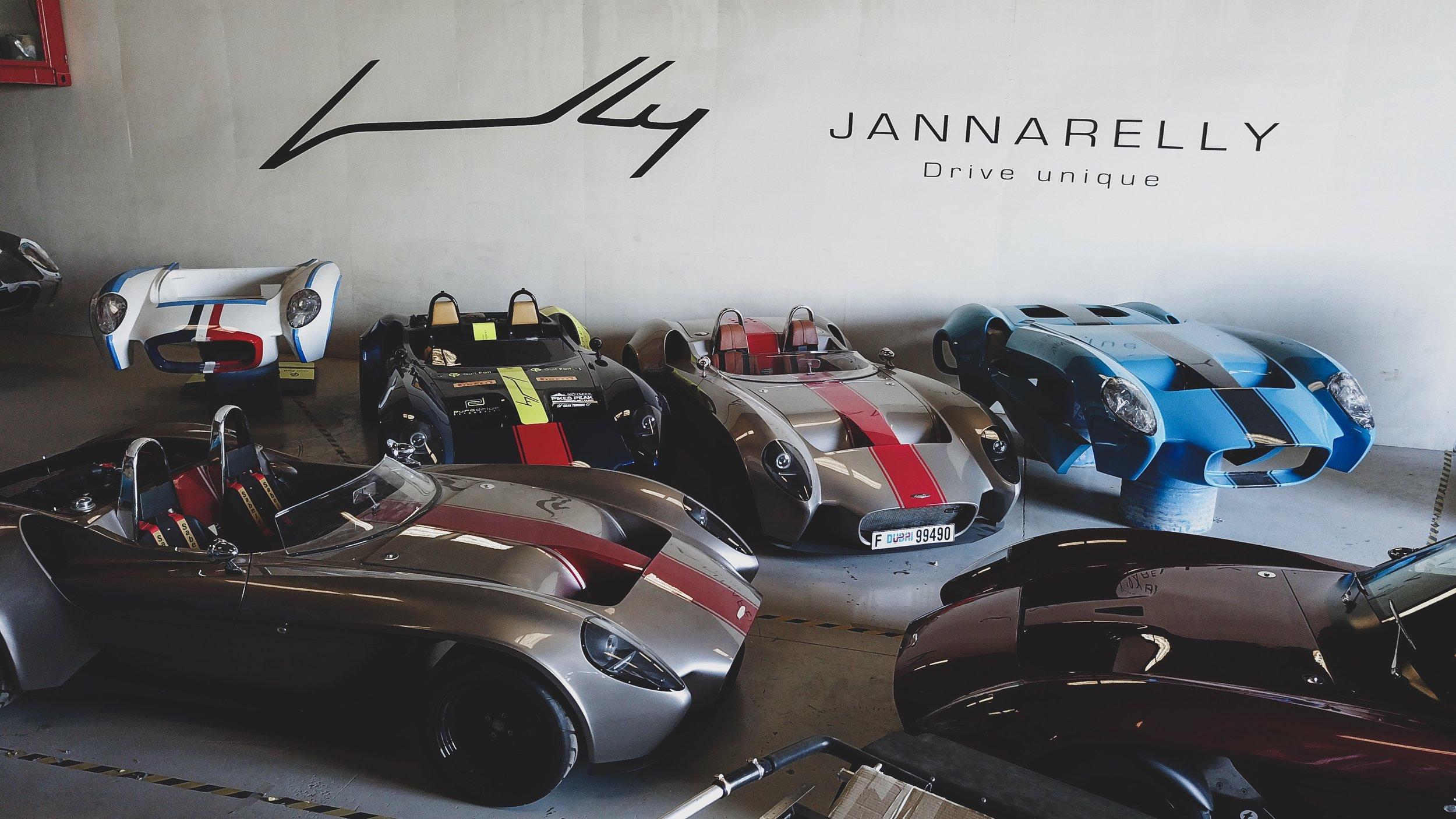 Jannarelly-France-Design-178.JPG