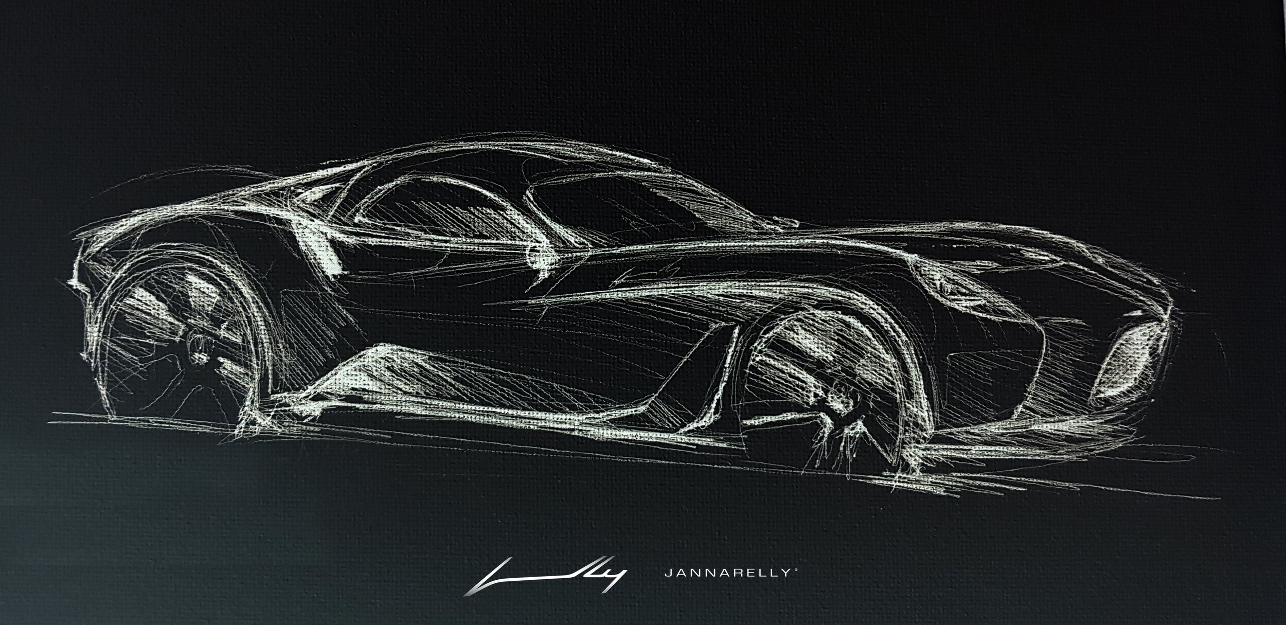 Jannarelly-France-Design-187.jpg