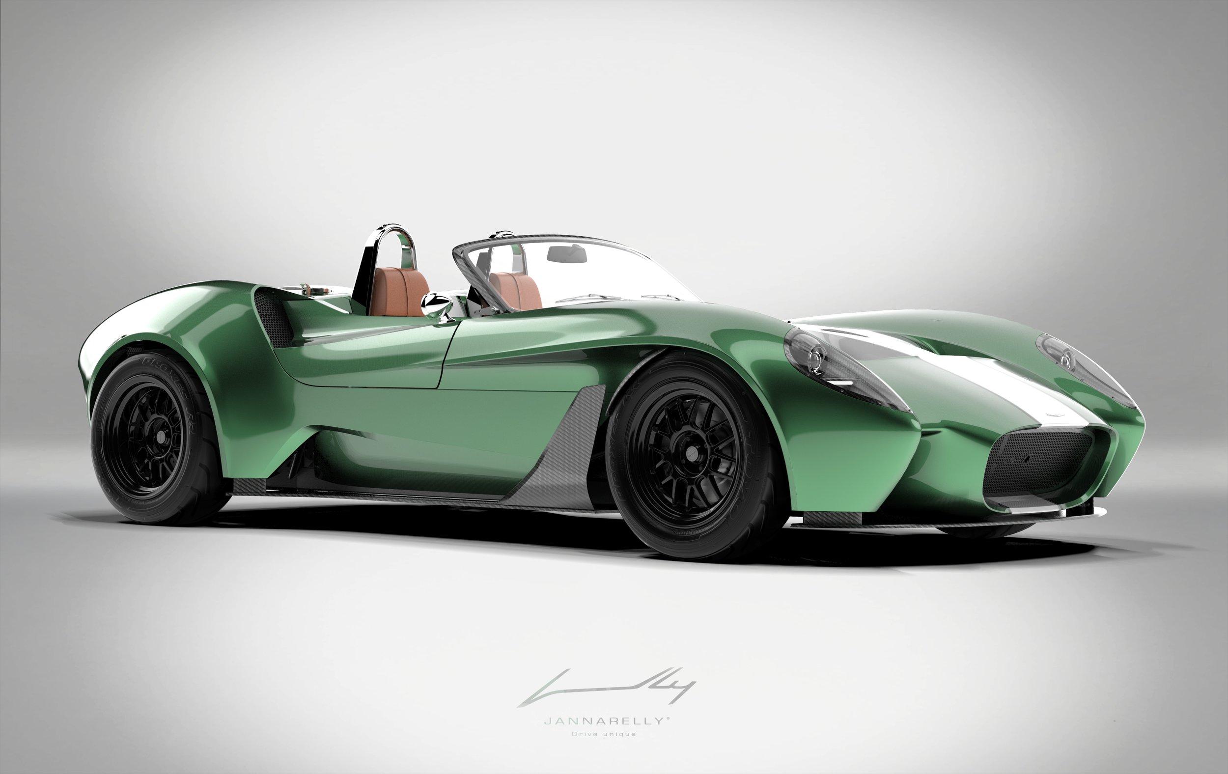 J design1 roadster.327.jpg