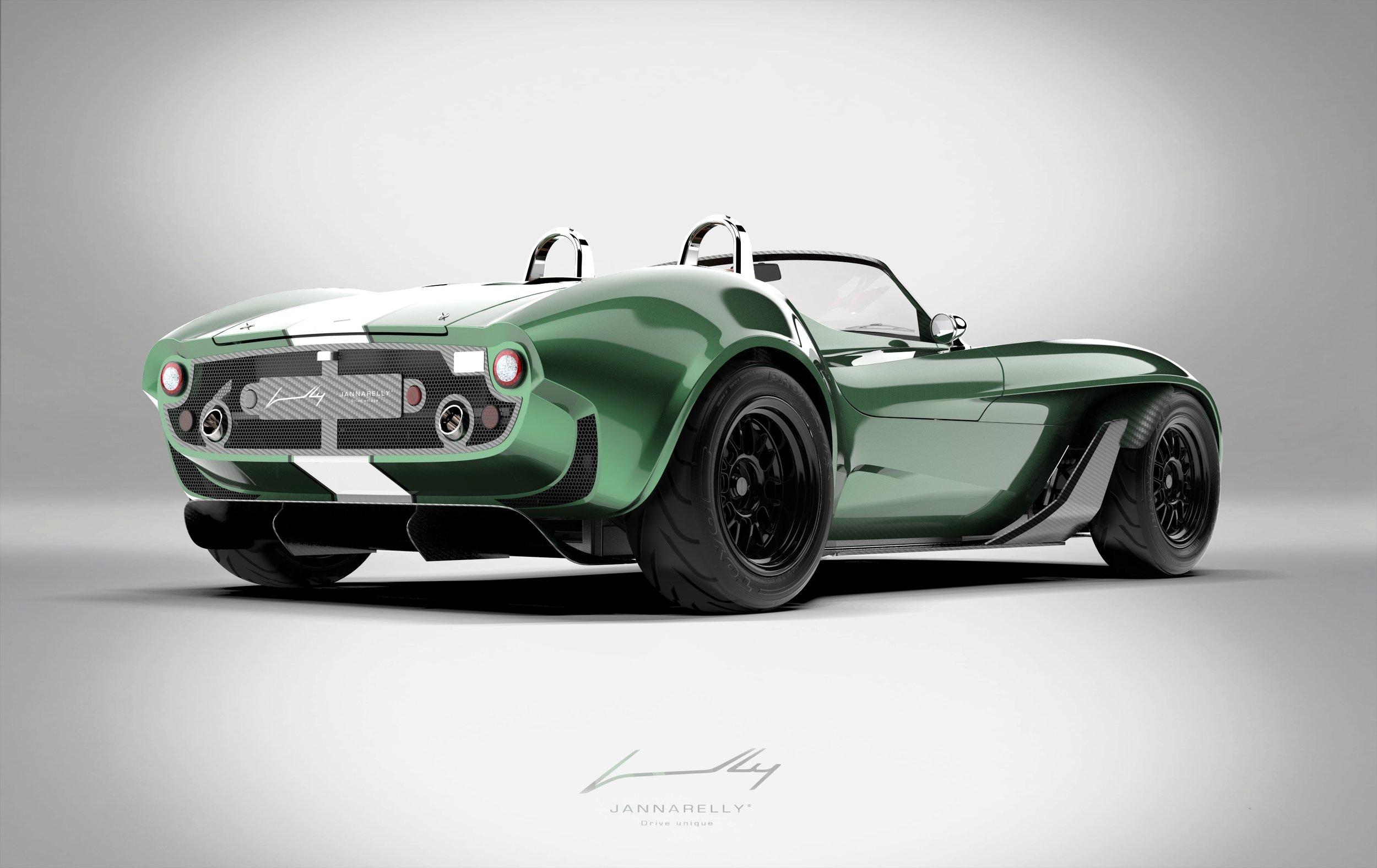 J design1 roadster.328.jpg