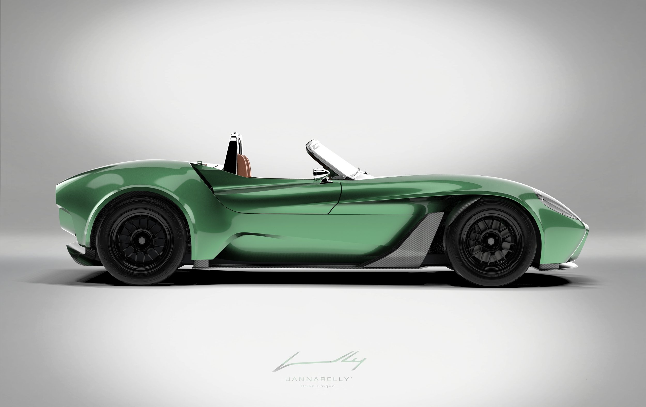 J design1 roadster.330.jpg