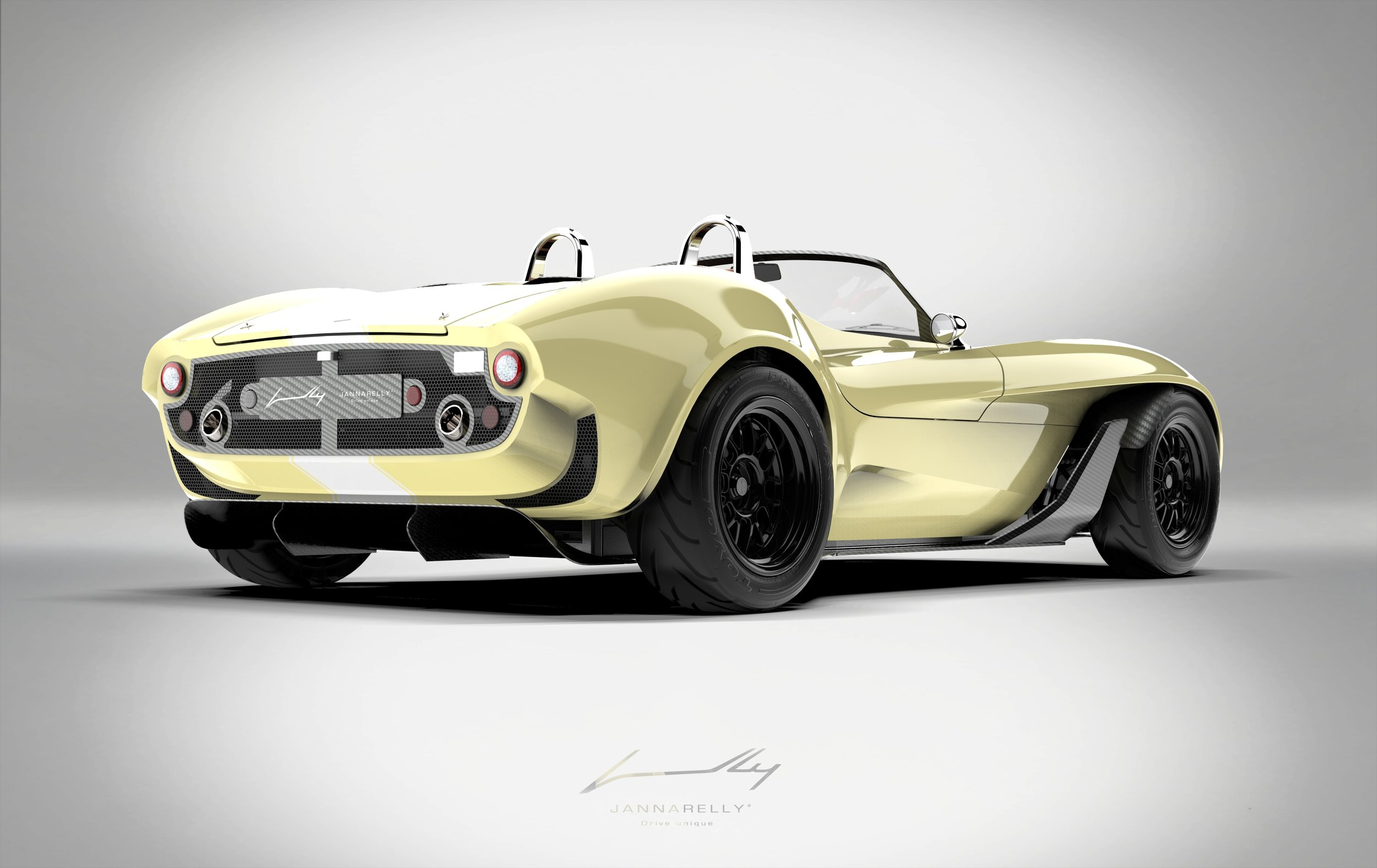 J design1 roadster.314.jpg