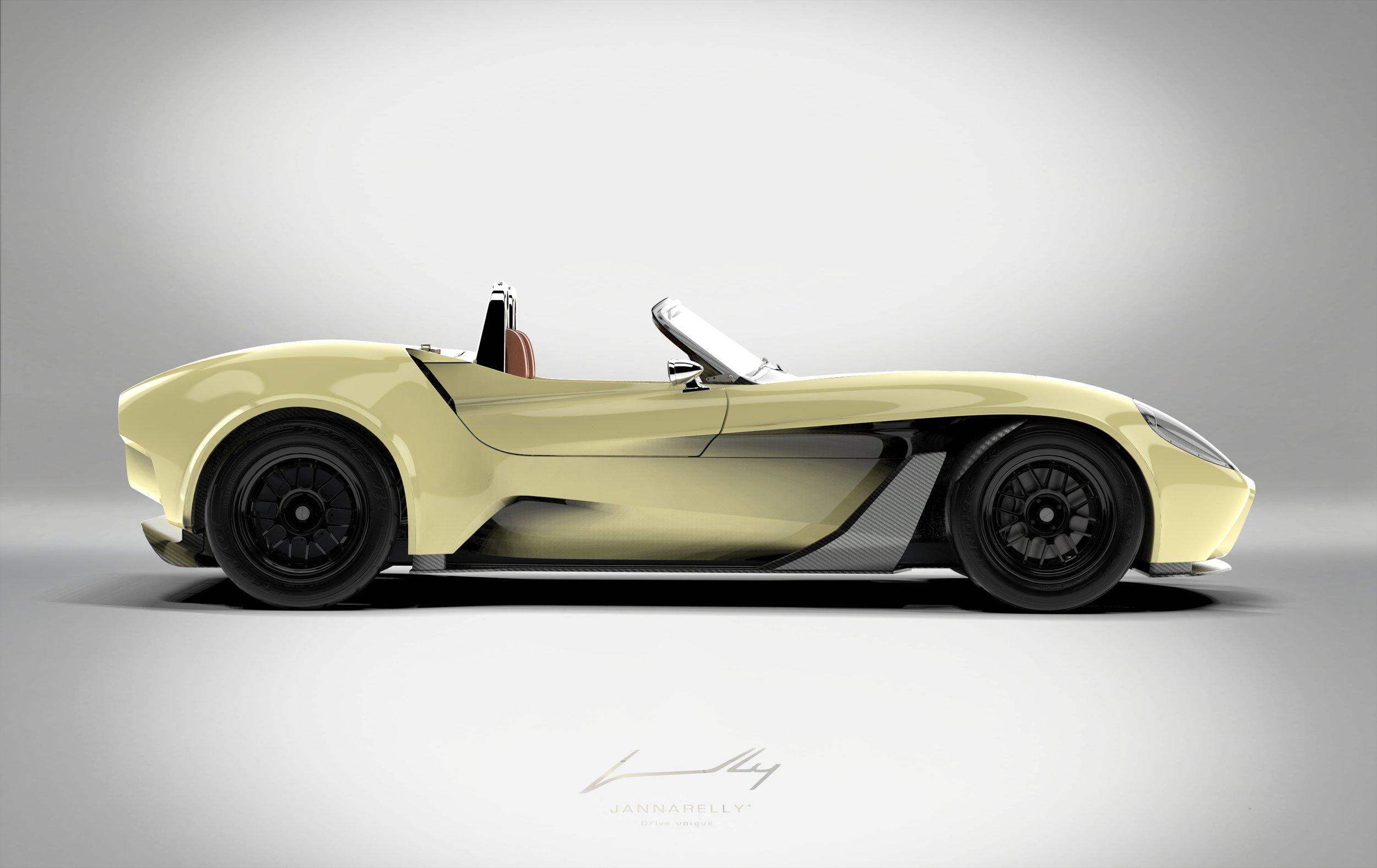 J design1 roadster.315.jpg