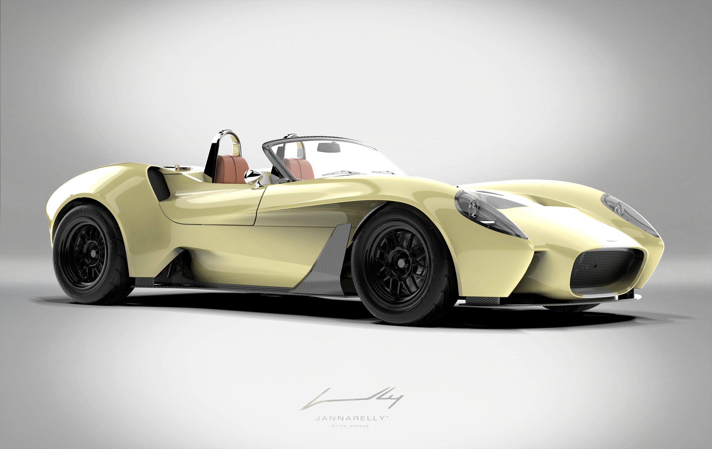 J design1 roadster.316.jpg