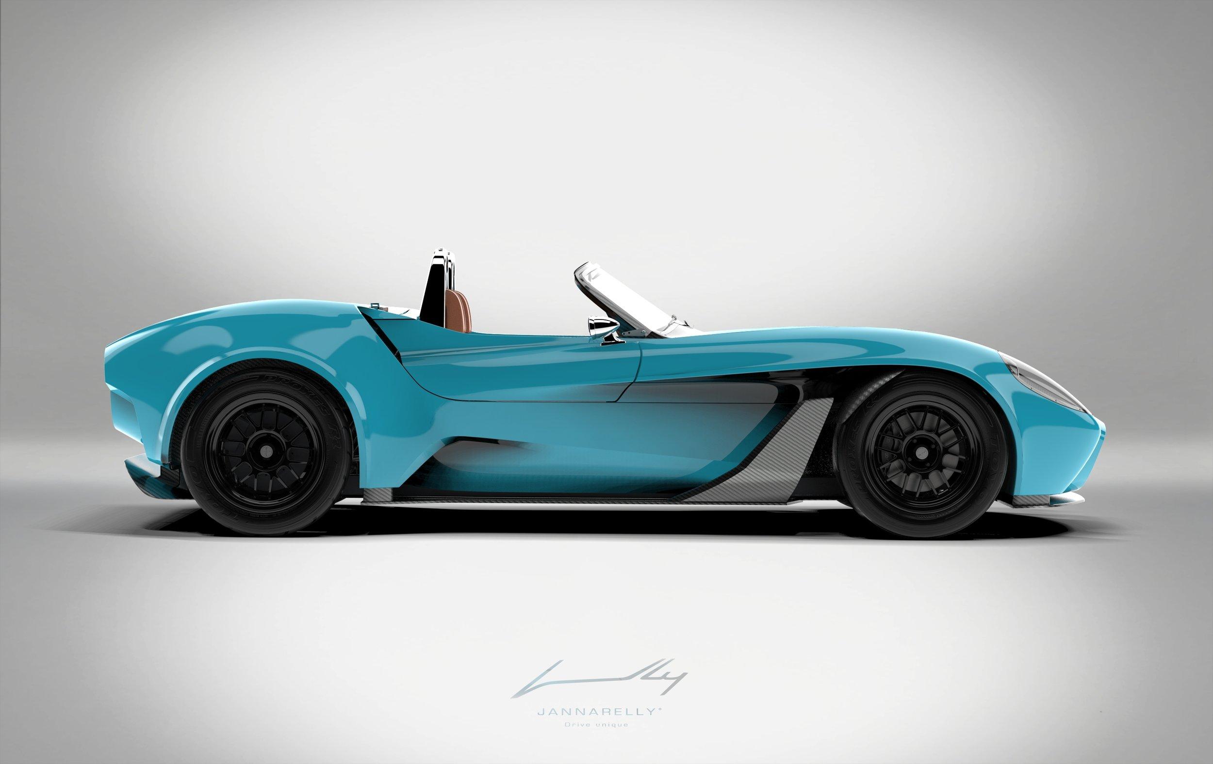 J design1 roadster.318.jpg