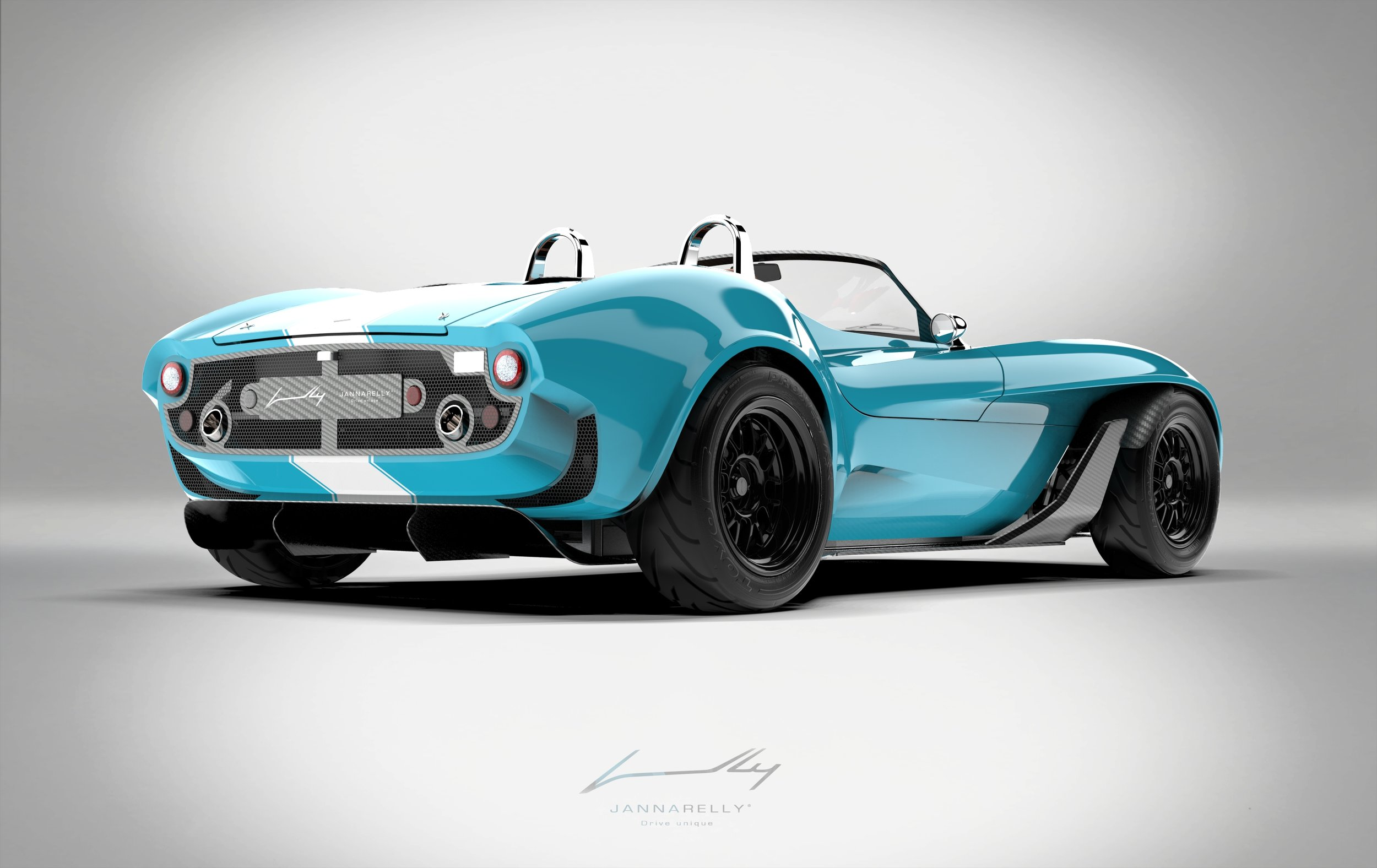 J design1 roadster.319.jpg