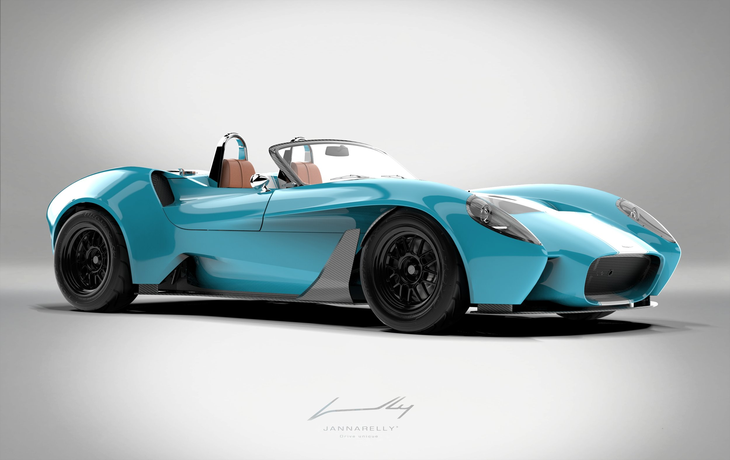 J design1 roadster.317.jpg