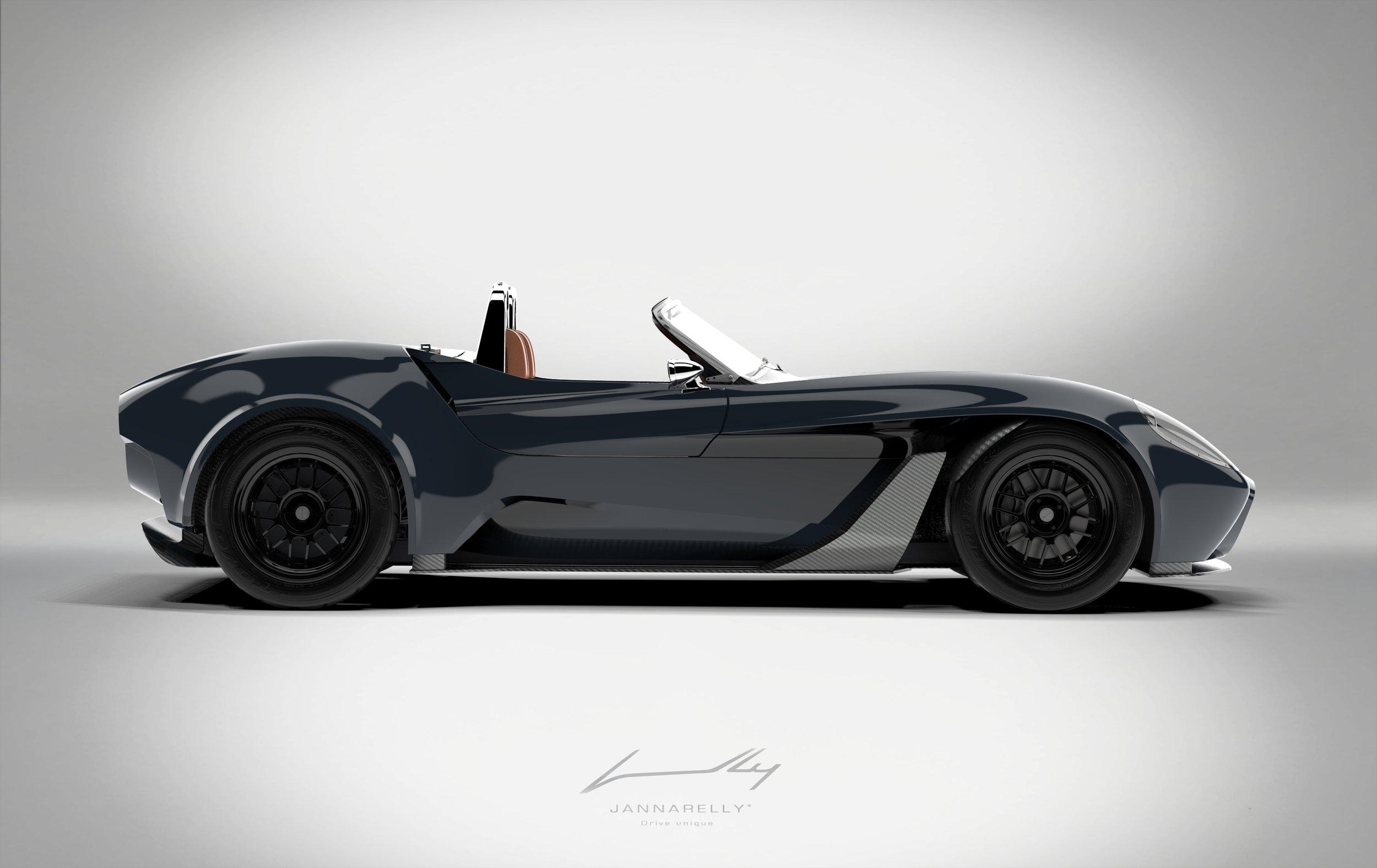J design1 roadster.312.jpg