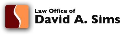 david-a-sims-logo.jpg