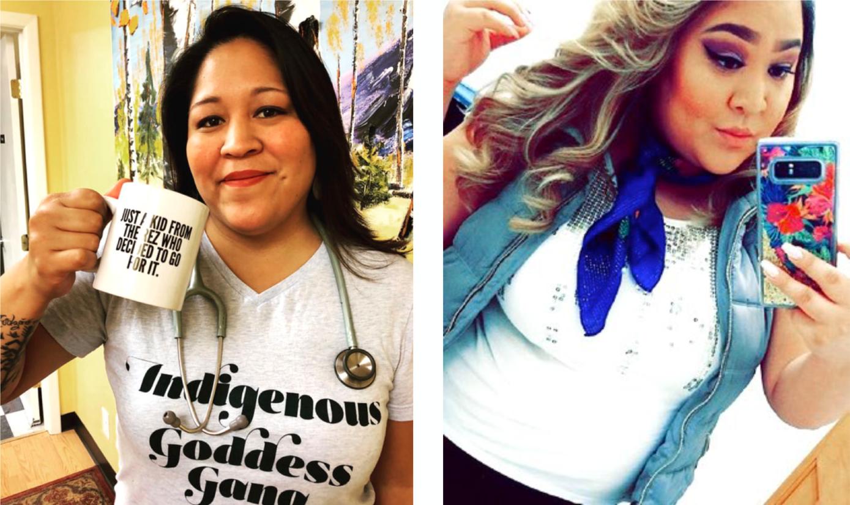 native-sisters-webpage-image.png