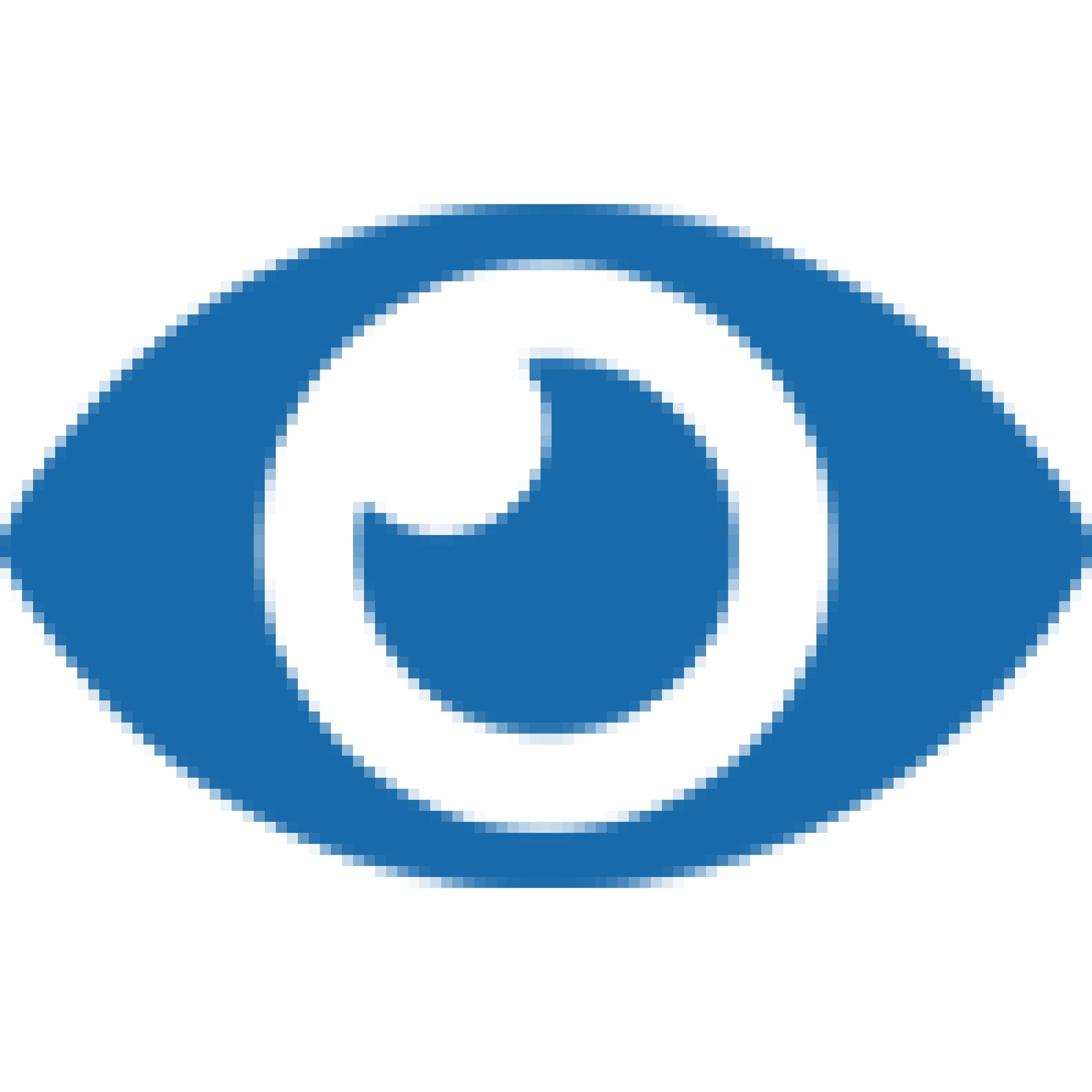 Cardionics Vision.jpg
