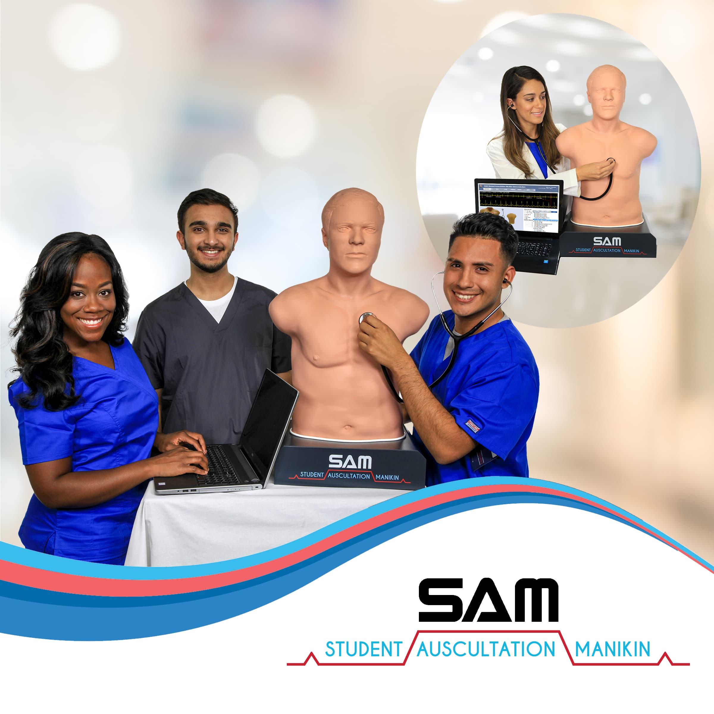 SAM Board for Matt (1).jpg