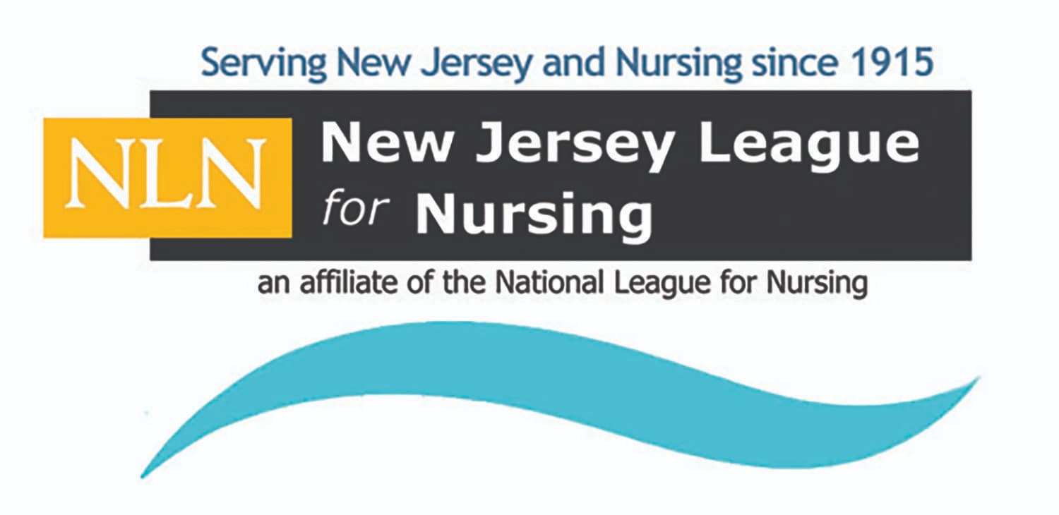 We are pleased to announce we will be hosting the 2019 NJLN Convention at Harrah's Resort, Atlantic City! This event brings nurses and exhibitors together to learn about the latest health care products, services, employment, and educational opportunities available. We all know how crucial it is to stay connected in today's competitive health care industry. Our convention is attended by a variety of health care providers including, Nurse Educators, Staff Nurses, Clinical Nurse Specialists, Managing Practitioners and Senior Student Nurses.