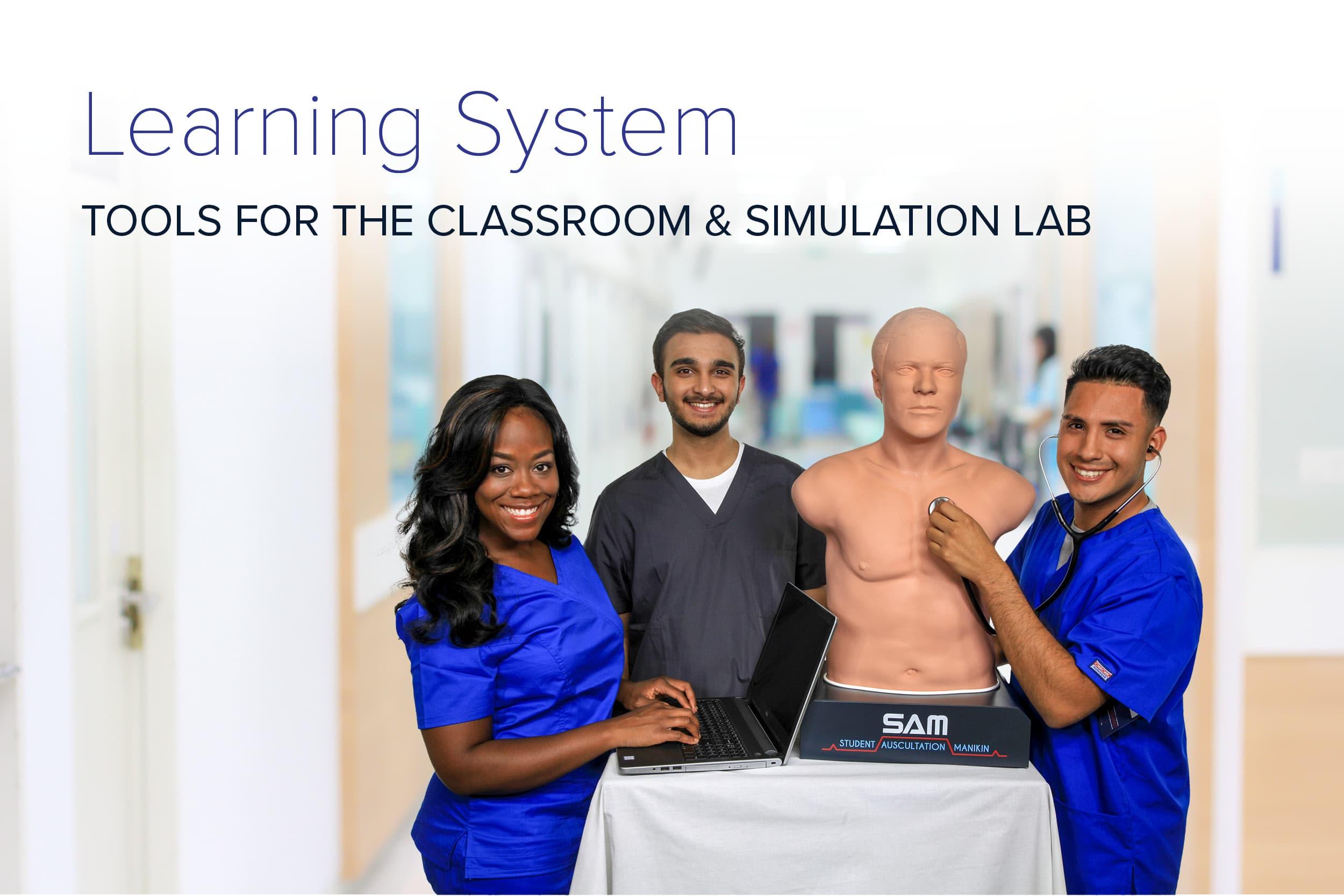 Learning System Banner (2).jpg